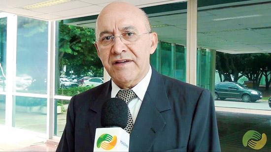 Tribunal Eleitoral cassa mandato do governador de Rondônia