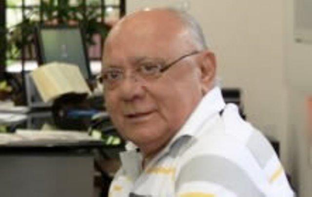 Família de Zezé Gouveia agradece carinho e diz que missa de 7º dia será domingo