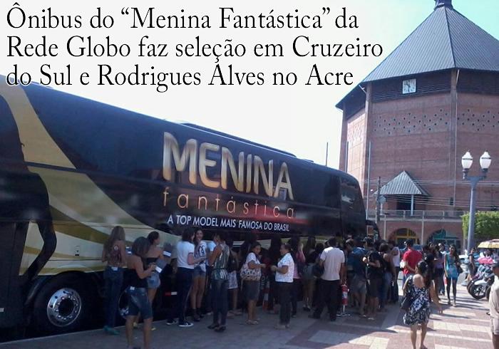 Menina_fan_capa