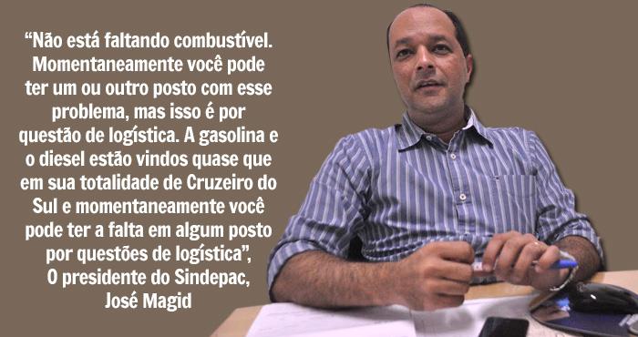 magid_02
