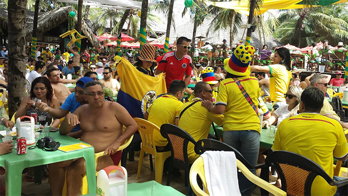 colombianos_04