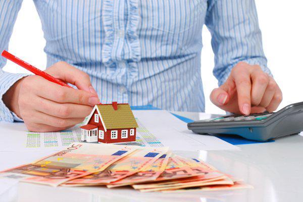 Caixa eleva juros para financiar casa própria pela 3ª vez no ano ...