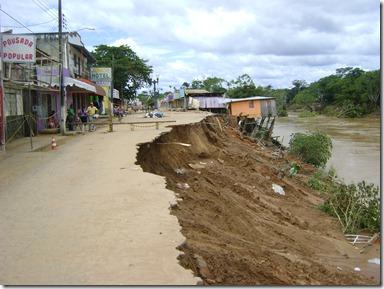 cidades do acre que fazem fronteira com a bolivia