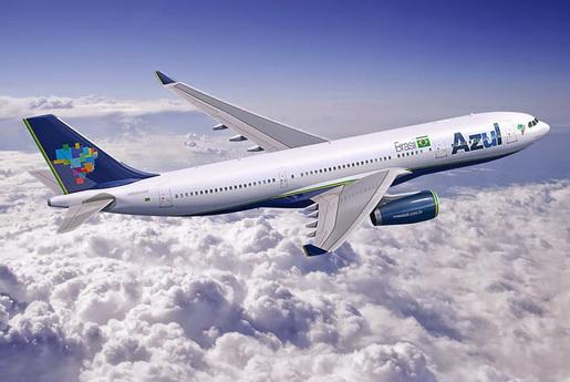 https://www.ac24horas.com/wp-content/uploads/2016/02/Airbus-Azul-A350.jpg