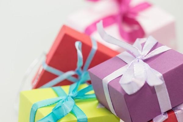 Não Sabe o que Comprar de Presente  Nós te Ajudamos – Ac24Horas ... 4a6cfe98d730d