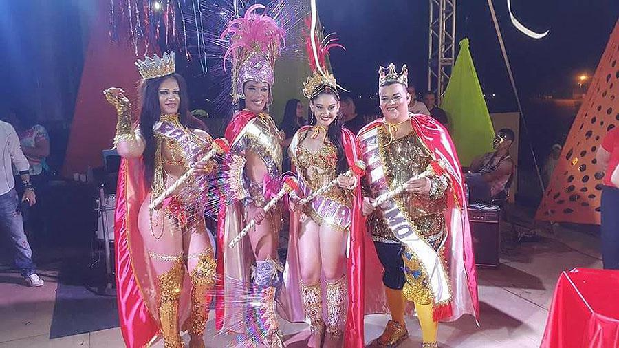 Bildergebnis für carnaval gameleira rio branco