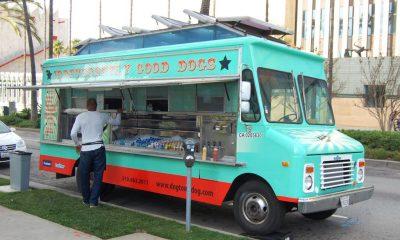 Cnm Food Trucks