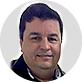 Ray Melo, da editoria de política do ac24horas