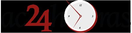 Ac24Horas – Portal de notícias do Acre