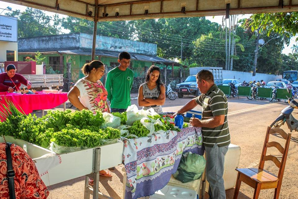 feira de basileia (10)