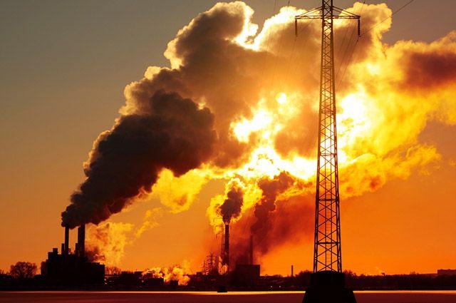 """O """"aquecimento global"""" ainda não queimou o bom senso - ac24horas ..."""